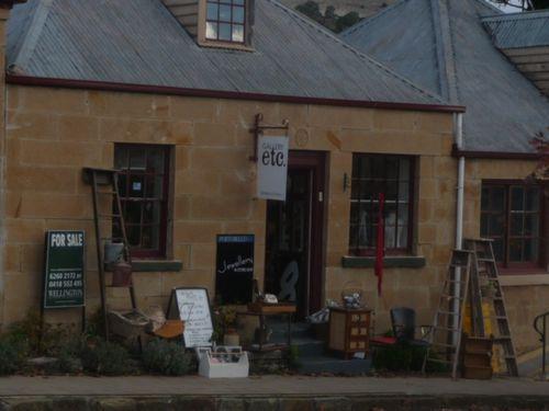 Richmond Antiques (3)