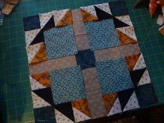 SQ Challenge Sept2012 (1a)