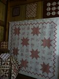 Quilts In The Barn (57)