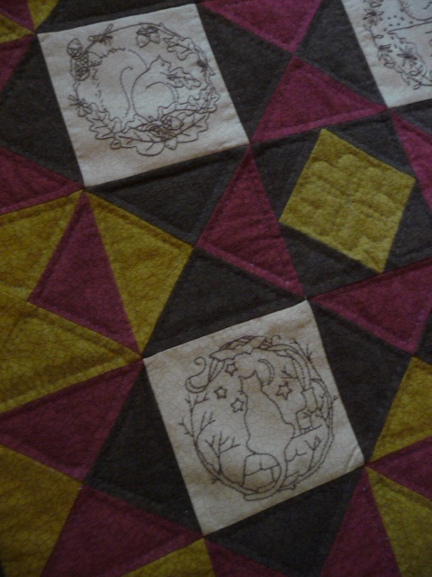 Robyn's beautiful needlework (4)