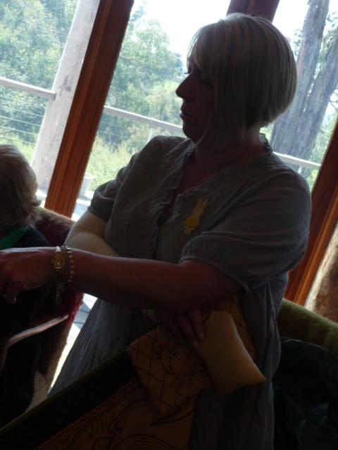 Robyn's beautiful needlework (10)