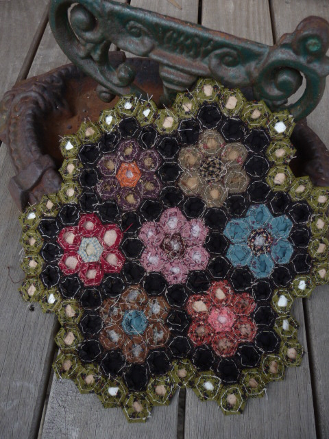 Mini hexagons-flipside (1)