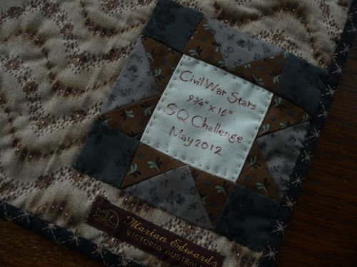 My quilt & goodies from Temecula Quilt Co (3)