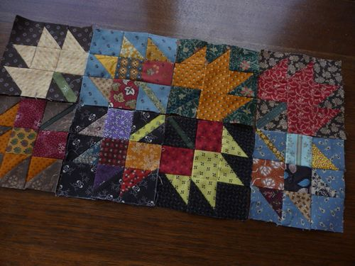 Maple Leaf Block swap (1)