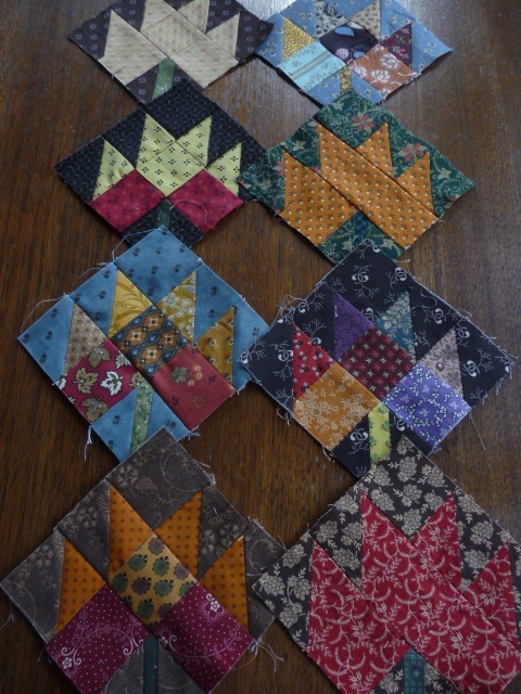 Maple Leaf Block swap (4)