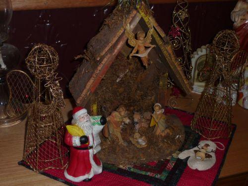 Christmas 2012 (9)