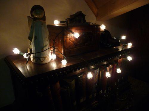 Christmas 2012 (8)