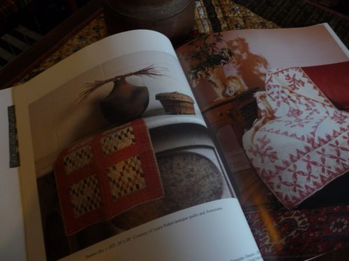 Great Little Quilts (3)