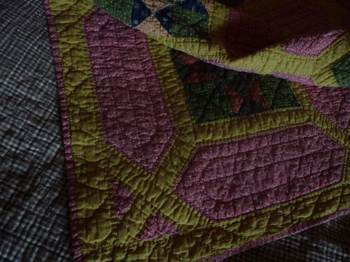 19thC quilts (14)