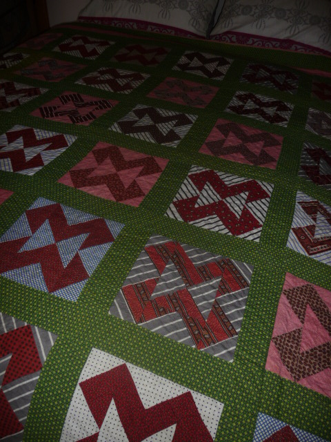 19thC quilts (23)