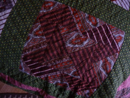 19thC quilts (17)