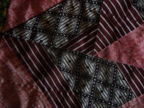 19thC quilts (38)