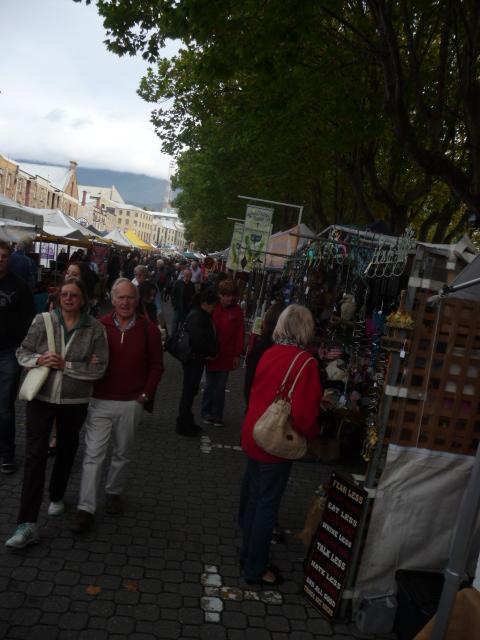 SalamancaMarket (4)
