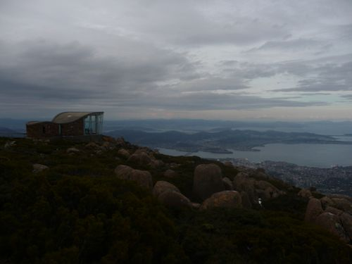 Mount Wellington (22)