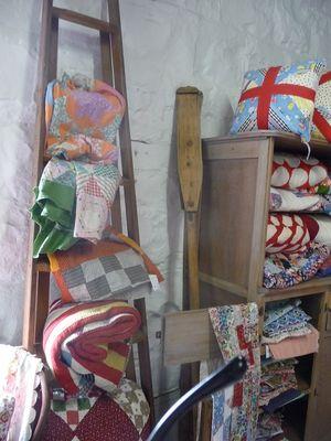 A Piece of Cloth~Fyansford (6)