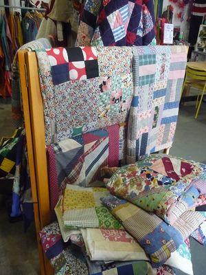 A Piece of Cloth~Fyansford (5)