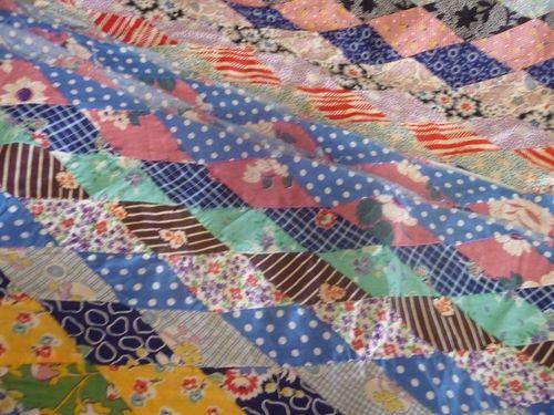 A Piece of Cloth~Fyansford (23)