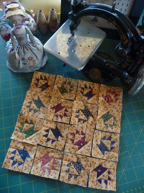 16 tiny basket blocks (4)