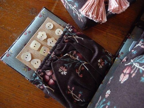 Victorian sewing étui (4)
