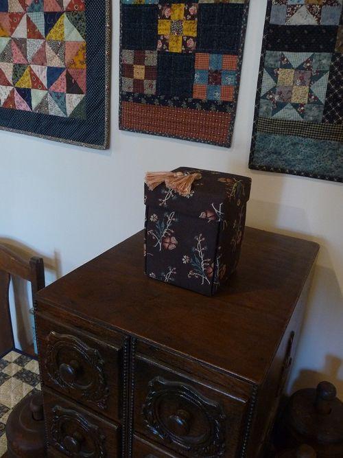 Victorian sewing étui (11)