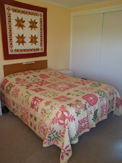 ChesterCriswellQuilt