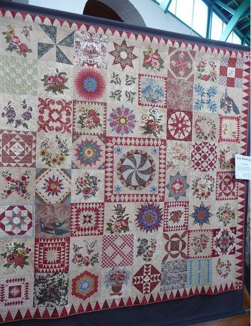 Quilt Exhibition (12)