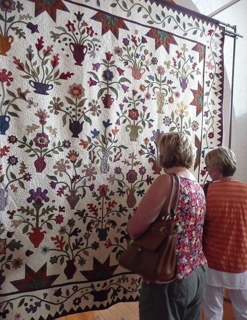 Quilt Exhibition (5)