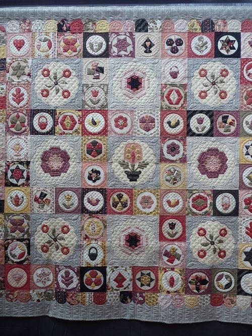 Quilt Exhibition (21)