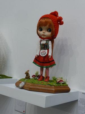 Blythe Exhibition (15)