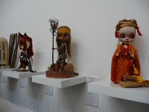 Blythe Exhibition (9)