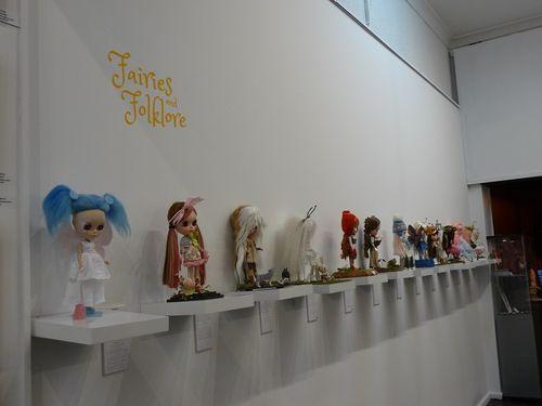 Blythe Exhibition (18)