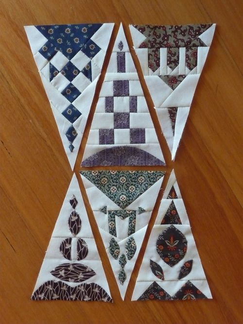 LS triangles 7-12
