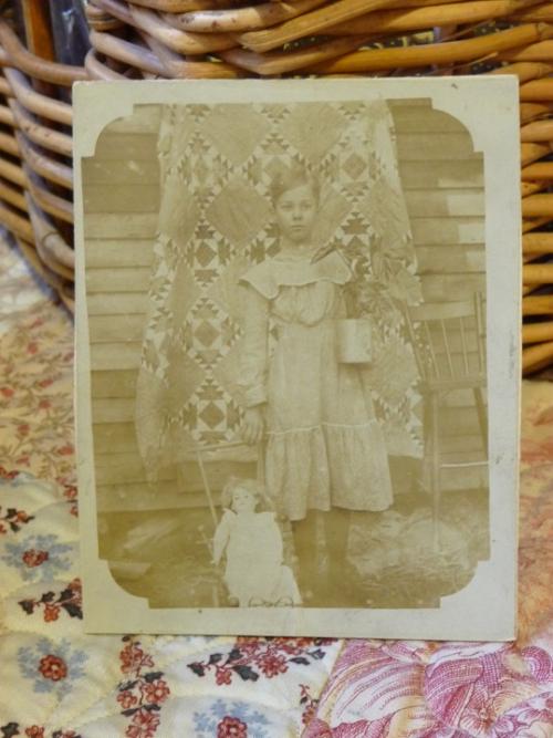 Leah Zeiber's quilts (17)