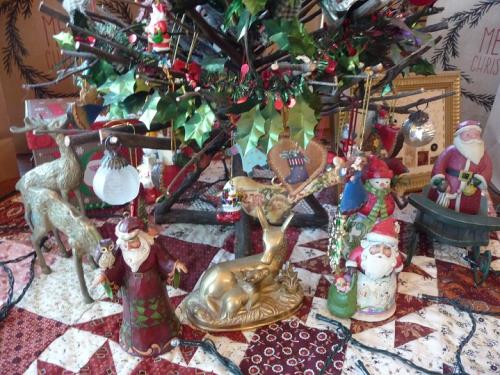 Christmas 2016 (1a)