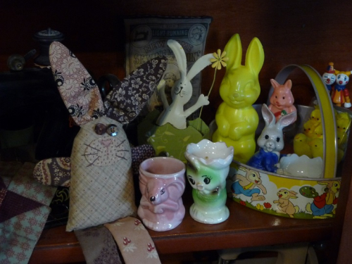 EasterCollection (1b)