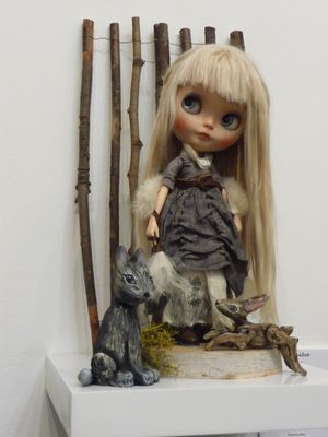 Blythe Exhibition (13)