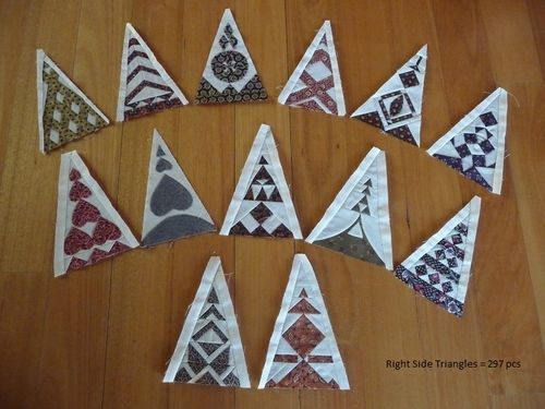 RS Triangles