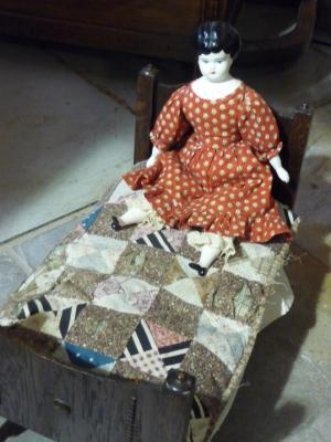 Leah Zeiber's quilts (6)