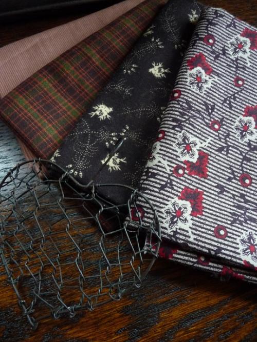 Yummy fabric (3)