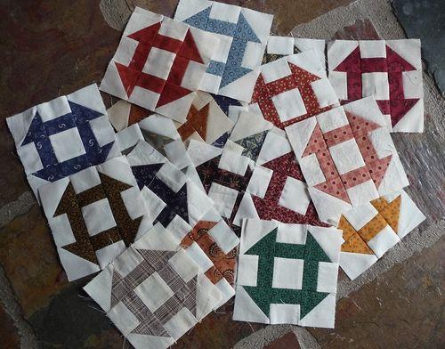 20 churn dash swap blocks