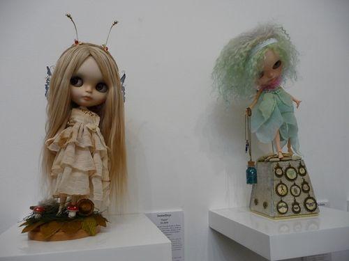 Blythe Exhibition (8)