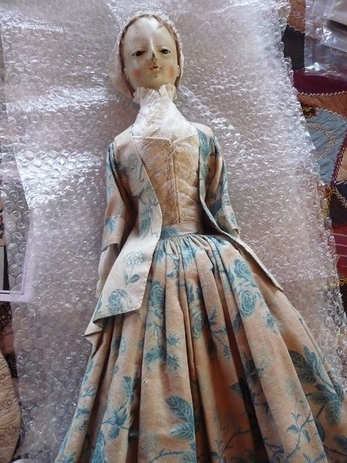 Lady Charlotte (8)