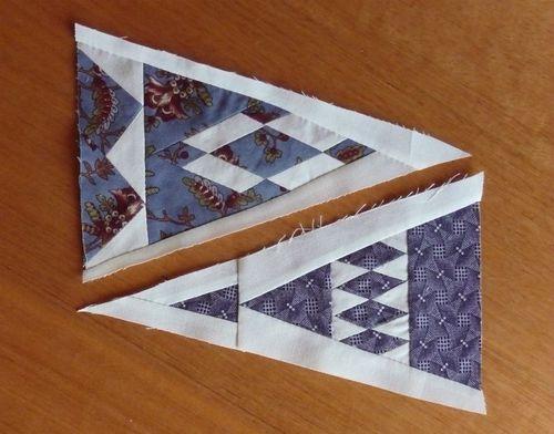 BR triangles 12&13