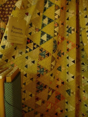 A Celebration of Antique Quilts (19)