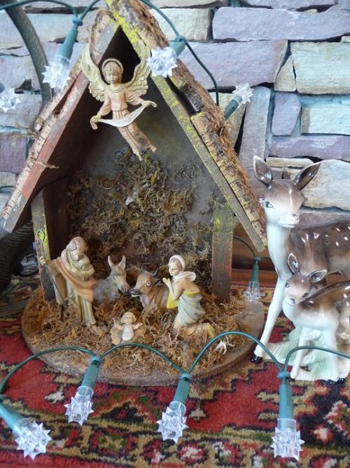 Christmas 2016 (1b)