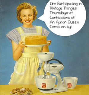 Vintage_thingies_thursdays